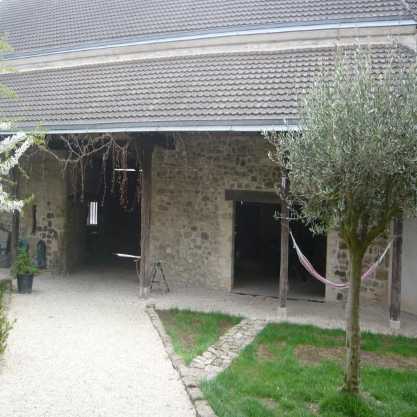 Offres de vente Maison Ennery 95300