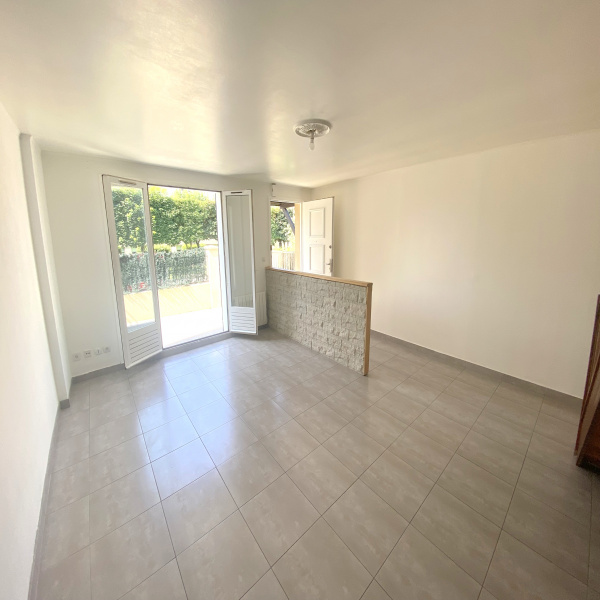 Offres de vente Maison Cergy 95000