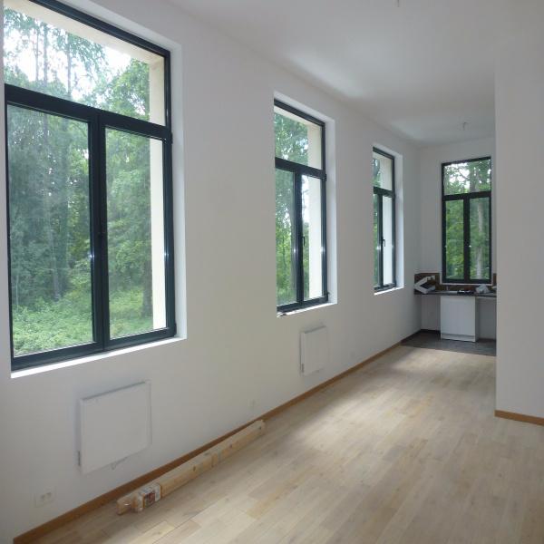 Location Immobilier Professionnel Bureaux Pontoise 95300