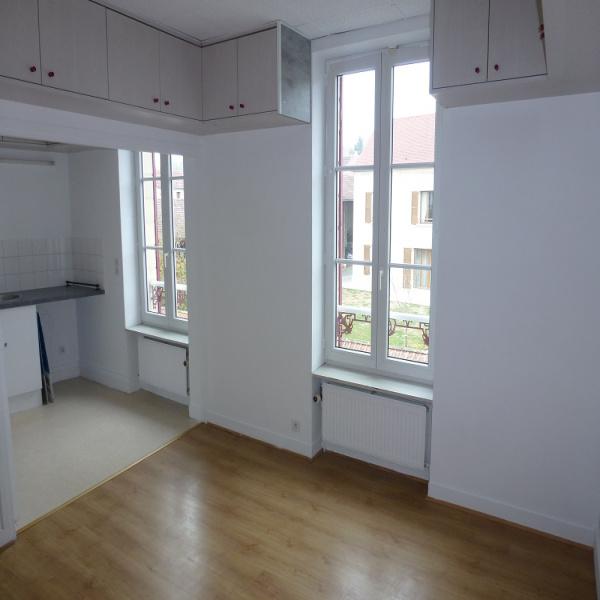 Offres de location Triplex Auvers-sur-Oise 95430